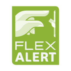 Image for Statewide Flex Alert Issued for Friday, July 9