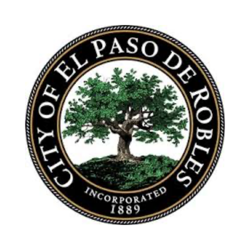 Image for Public Input Requested for City Redistricting Process