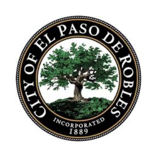 Paso Robles Participating in Central Coast Clean Campaign