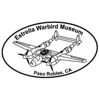 Gary Ryan to bring his musical style to Estrella Warbirds Museum