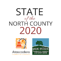 State of the North County 2020