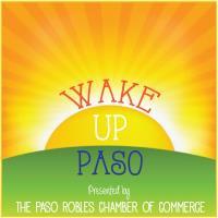 Wake Up Paso