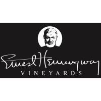 Ernest Hemingway Vineyards & Winery