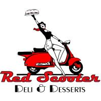 Red Scooter Deli