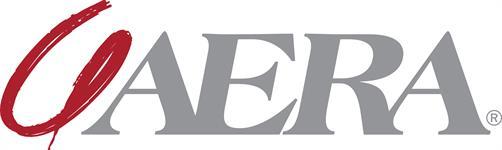 Aera Energy LLC - San Ardo Production Unit