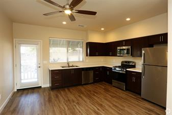 Alder Creek Apartments & Condominiums