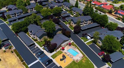 Gallery Image Alder_Creek_Aerial_Photo.jpg