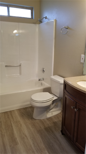Gallery Image Completely_Remodeled_Bathroom.png