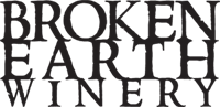 Gallery Image Broken_Earth_Winery_logo-300.png