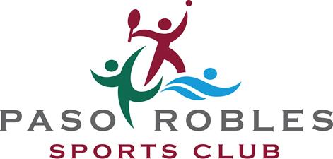 Paso Robles Sports Club