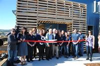 Gallery Image Ribbon_Cutting_Carl_Staff_and_Will.jpg