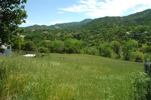 Available - Heritage Ranch Residential Lot