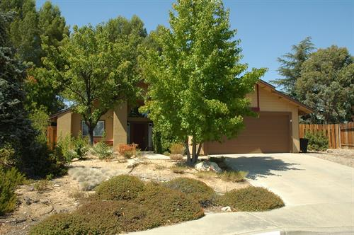 Available! In Town Paso Robles