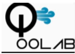 Qoolab/Digital Marketing Services