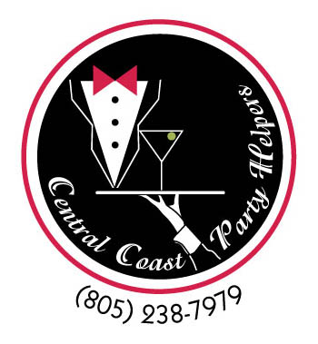 Be a guest at your own party- with our coordinators, waitstaff, bartenders, rentals & caterers