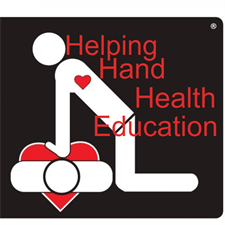Helping Hand Health Education