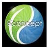 Econcept Inc.