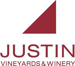JUSTIN Vineyards & Winery