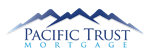 Pacific Trust Mortgage