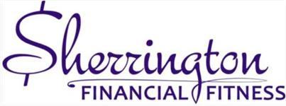 Sherrington Financial Fitness, Inc.