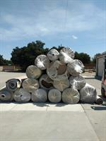 The biggest selection of carpet in stock and ready to install in SLO County!