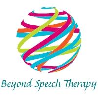 Beyond Speech Therapy