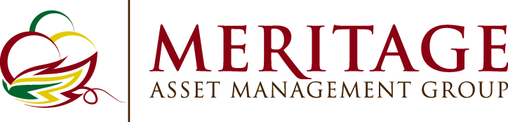 Meritage Asset Management Group