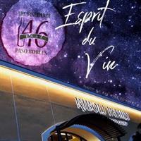 Wineries of 46 East Presents: Esprit du Vin