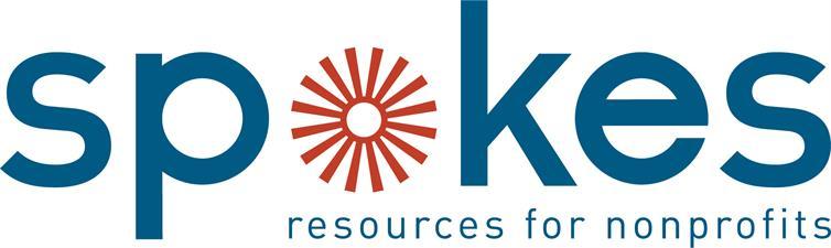 Spokes- Resources for Nonprofits