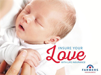 Life Insurance Has Many Benfits to You and Your Family