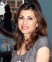 Dr. Stefanie Mikulics, MD
