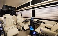 Gallery Image 7-Passenger_Mercedes_Sprinter_Interior_3.jpg