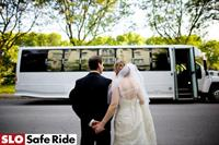 Gallery Image Wedding_Expo.jpg