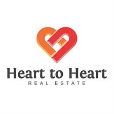 Heart to Heart Real Estate Inc
