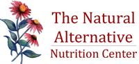 Natural Alternative Nutrition Center