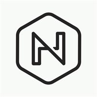 Newman Creative Studios