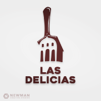 Logo Design and Brand Development