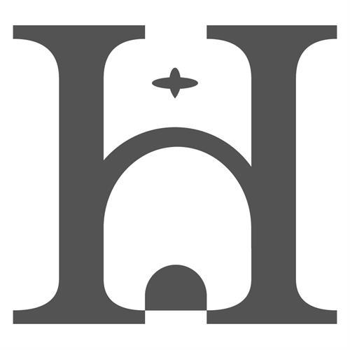 Hive Logo Design