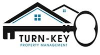 Turn-Key Property Management