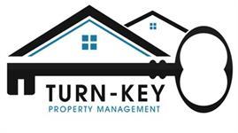 Turn-Key Property Management