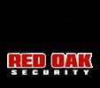 Red Oak Security, Inc.