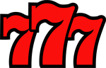 Triple 7 Auto Sales