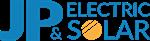 J.P. Electric & Solar