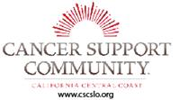 Tour of Paso Bike Ride Fundraiser Benefits Cancer Support Community, May 2, 2021