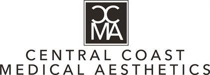 Central Coast Medical Aesthetics Inc