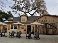 Pelletiere Estates