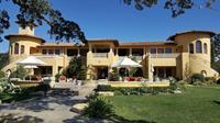 Villa San Juliette
