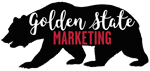 Golden State Marketing