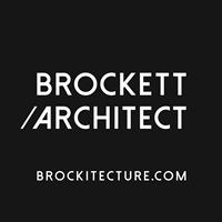 Ryan Brockett Architect Inc