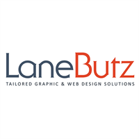 Lane Butz Design
